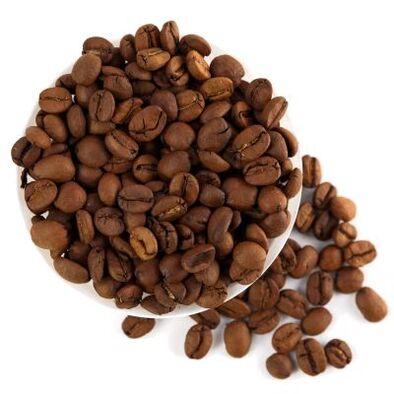 cofeină arderea grăsimilor anhidrei)